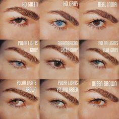 Thanks to @sebastianelvira 🌹❤️#ttd#ttdeye#ttd_eye#makeupobsessed#eyelook#colorlens#coloredcontacts#valentines#eyelashes#makeuplovers#makeupideas#makeuptime#eyes#alternativegirl#love#like4like#fashionmakeup#dailygirlsfeed#makegirlz#slavetobeauty#makeupartistsworldwide#wakeupmakeup#4makeupmavens#feature_my_stuff#likesreturned#eyelashesextension#contacts#makeup