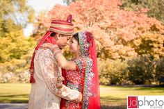 Vancouver Wedding Photographer | www.jdphotos.ca