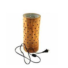 japan bamboo lamp - Google keresés