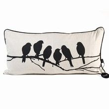 Design | Intuition by Katie Hatch: Design Trend: Mid-Century Inspired Birds *Updated 12/24/10