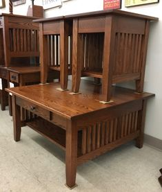 Coffee Tables | Amish Traditions WV Door Coffee Tables, Coffee Table With Drawers, Coffee And End Tables, Lift Top Coffee Table, Round Coffee Table, Mission Furniture, Amish Furniture, Chair Side Table, Stain Colors