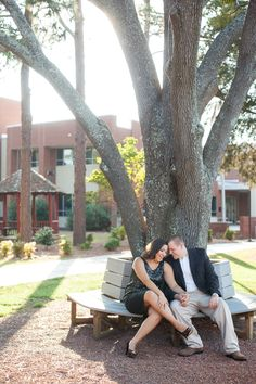 Engagement photography | Samantha Laffoon Photography