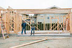 Hgtv, Home Renovation, Custom Homes, Instagram