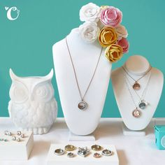 Hosting an Origami Owl Jewelry Bar comes with amazing rewards! Contact a Designer near you! http://www.origamiowl.com/hostess.ashx?utm_source=pinterest&utm_medium=pin&utm_campaign=PIN-HostessRewards