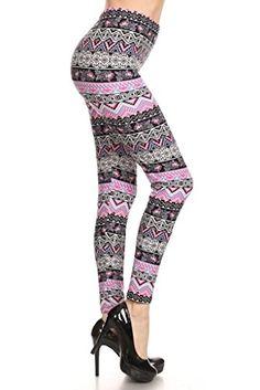 Women's Printed Leggings by Swankness (Small/Medium, Azte... https://www.amazon.com/dp/B01KGSBDTC/ref=cm_sw_r_pi_dp_x_klR6xbS4980XZ