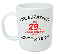 See 18 Best Photos of Birthday Gift Ideas For Men. Inspiring Birthday Gift Ideas for Men DIY craft images. Birthday Gift Basket Ideas for Men Funny t-shirts Funny Birthday Gifts for Women Birthday Gifts for Women Teenage Birthday Gift Ideas 60th Birthday Gifts For Men, 50th Birthday Cards, 40th Birthday Parties, Man Birthday, Birthday Greetings, Birthday Presents, 50th Birthday Quotes Woman, 40th Birthday Ideas For Men Husband, Fiftieth Birthday