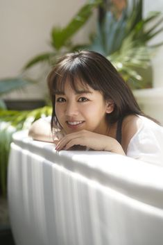 Japanese Beauty, Kawaii, Actresses, Poses, Face, Pictures, Female Actresses, Figure Poses, Photos