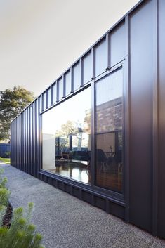 Gallery of Journey House / Nic Owen Architects - 4