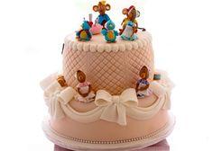 Cinderella Birthday Cake Ideas | ... cinderella birthday party,cinderella,disney cinderella birthday, girls