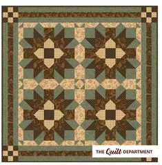 Kim Diehl fat quarter scrap bundle plus the Abiding Faith quilt pattern from the Simple Whatnots Club Collection 6.