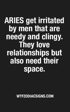 Totuus dating Oinas