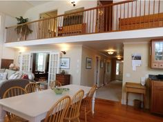 Open concept home for sale> 486 Canaan Street Canaan NH | MLS #4432728