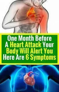 heart attack signs | heart attack symptoms in women | heart attack | heart attack door ideas | heart attack diet | heart attack symptoms | heart attack valentines | heart attack chuu | Loona Attack My Heart | Heart Attack Grill | Optimal Heart Attack & Stroke Prevention Center |  #HeartAttack #50HealthTips #OrganicGreenCoffeeForWeightLoss #EffectsOfGreenCoffeeBeanWeightLoss