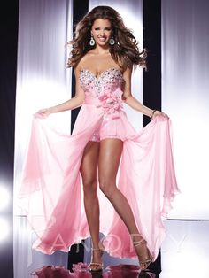 Prom Dress With Shorts Underneath Panoply 14545 shorts under