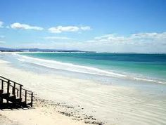 struisbaai - Google Search Great Places, South Africa, Tours, Google Search, Beach, Water, Outdoor, Water Water, Aqua