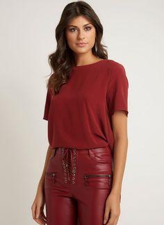 08d27622a Estou procurando por blusa-mica-6-scarlet-11-03-3993 p -   Le Lis Blanc    Loja Online