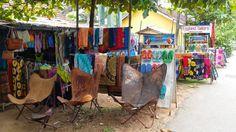 El mundo con ella: Sri Lanka - Información útil: Comprar y comer en S...