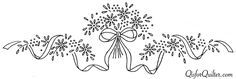 "Vintage Embroidery Transfers | More Vintage Embroidery Transfers – Superior 139"" was published on ..."