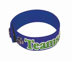 clip on wristbands designed to promote your brand! (scheduled via http://www.tailwindapp.com?utm_source=pinterest&utm_medium=twpin&utm_content=post171970033&utm_campaign=scheduler_attribution)