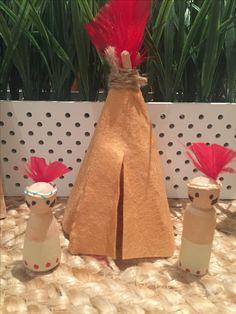 {{{My Latest Creations}}}  Little Indian Peg Doll Set with mini teepee. View my shop - imagineitandplay.etsy.com   #pegdolls #pegpeople #woodendolls #pastel #monochrome #littleindians #christmas #nativity #miniteepee #santasworkshop #stable #nativityscene #handmadehqaus #teepee #kidsdecor #tribal #santa #pegdollsets #christmasstory #etsy #etsyshop #handmade #pretendplay #imaginaryplay #mumsinbusiness #kidstagram #handmaidens #craftaustraliakids #woodentoys #kidstoys