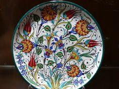 Panoramio - Photo of Classic turkish art