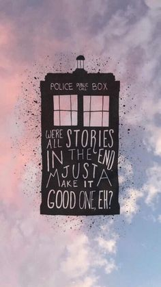 doctor who wallpaper | Tumblr
