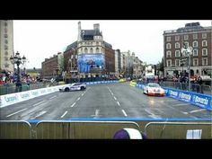 This June Bavaria City Racing is bringing Formula 1 to the streets of Dublin! City Racing, Formula One, Bavaria, Dublin, Street View, Youtube, Youtubers, Youtube Movies