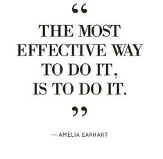 Motivational quotes can help you to get successful #girlboss #quotes #quote…