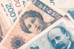 9ef63246 Forbrukslån kan gi deg friheten til å pusse opp boligen - Låne penger