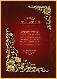 28 Best Unique Indian Wedding Invitation Cards Images Indian