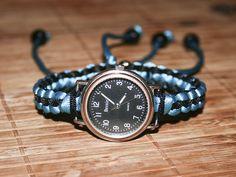 Tag 797: Gastbeitrag – Uhrband