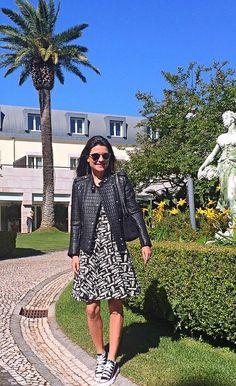 Sophia Alckmin