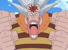 Watch One Piece Episode 33 English Dubbed Online for Free in High Quality. Streaming One Piece Episode 33 English Dubbed in HD.