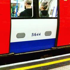Mind The Gap, London, Electronics, Consumer Electronics
