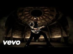 "Official: http://www.hotei.com HOTEI- Russian Roulette [Official Music Video] Original music video for Hotei's hit single ""Russian Roulette,"" originally rele..."