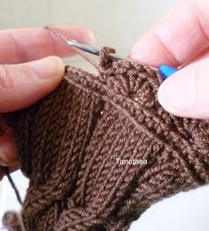 das b rendorf socken anleitung f r anf nger ferse ohne l cher knitting pinterest socks. Black Bedroom Furniture Sets. Home Design Ideas