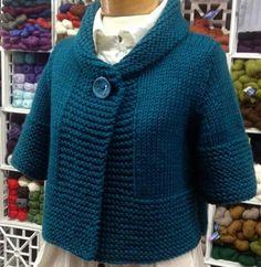 Crochet con capucha bebé Cardigan Making - Sevdiğim Örgüler Ladies Cardigan Knitting Patterns, Baby Sweater Knitting Pattern, Knit Cardigan Pattern, Sweater Knitting Patterns, Baby Cardigan, Knitting Designs, Baby Sweaters, Sweaters For Women, Knitted Jackets Women