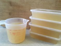 Chemical Free Chemist: Chicken Stock ~ low FODMAP ~ failsafe ~ low salicylate ~ low amine ~ dairy free ~ gluten free ~