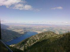 Wallowa Lake State Park, Joseph: See 128 reviews, articles, and 48 photos of Wallowa Lake State Park, ranked No.2 on TripAdvisor among 10 attractions in Joseph.