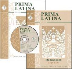 Prima Latina Full Set null http://www.amazon.com/dp/B000YJ6SEY/ref=cm_sw_r_pi_dp_0ifVub1H8JBHW