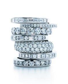 196 Besten Joias Bilder Auf Pinterest Jewels Silver Jewellery Und