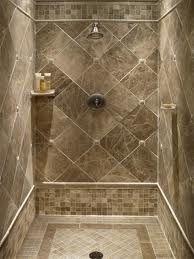 Great Bath Tub Mat Towel Small Bathroom Wall Tiles Pattern Design Shaped Bathroom Modern Ideas Photos Marble Bathroom Flooring Pros And Cons Youthful Bath Step Stool Seen Tv PurpleBathrooms With Showers And Tubs Www ..