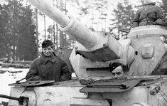 WW2 Photos - Page 6