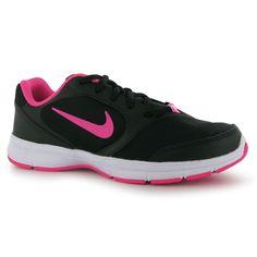 Nike Core Motion Mesh дамски маратонки (273268-27326843)