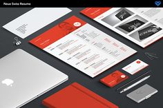 neue swiss resume template creative resume template pinterest template creative resume templates and swiss style