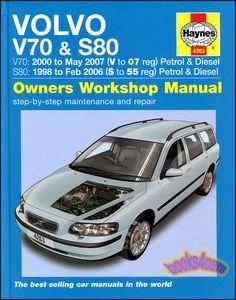 ford focus haynes repair manual 2012 2014 vehicles covered ford rh pinterest com 1999 Ford Taurus Repair Manual 1999 Ford Taurus Repair Manual