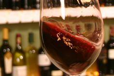 Rotwein Klassiker aus Europa Weinseminar