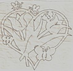 Archivo de álbumes Easter Holidays, Scroll Saw, Kirigami, Flocking, Art School, Stencils, Stencil Walls, Paper Cutting, Adult Coloring