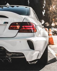 #bmw#m3#m5#m6#alpina#msport #carswithoutlimits #car #cars #audination #germancar #carstagram #sportback #tuning # #amazingcars247 #blacklist #carinstagram #carlifestyle #audi #tractiontuesday #avant #wagon