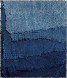 blue, bleu, blu, azul, 青